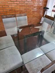 Mesa de Sala de Jantar Vendo