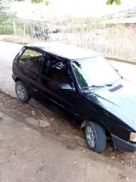 Fiat uno 94 R$6000