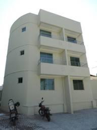 Apartamento 1 quarto - Setor Leste Univesitário - Edf Ilha de Bali