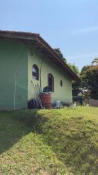 Chácara em Atibaia-SP !!! Oportunidade ótima localização !!!