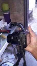 Camera Nikon modelo l120 top!!!