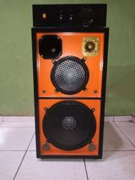 Radiola - Seminova