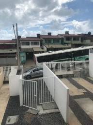 Oportunidade única em Olinda, ônibus na porta, 2qts 1 suíte.