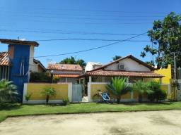 Casa a venda em Itaúnas
