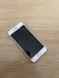 iPhone 7 128GB (usado) PERFEITO ESTADO (aceito cartão)