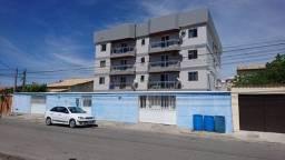 vendo apartamento de 2 quartos próximo ao portão da marinha