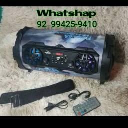 40w de potencia caixa de som caixa de som