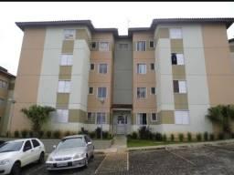 Excelente apartamento c/ 02 quartos próximo ao clube Guarani !!