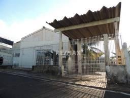 Título do anúncio: Salão comercial à venda, 640 m² - Próximo ao Parque do Povo - R$ 480.000,00