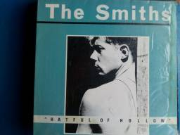 Vinil The Smiths