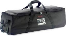 Bag De Ferragens Hardware Bateria Stagg Psb-48 Preto Rodinha