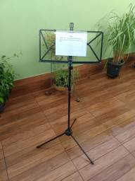 Estante p/instrumento