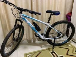 Vendo Bicicleta KSW,ARO 29 , SHIMANO , freio hidráulico