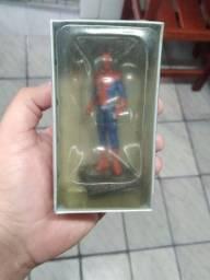 Minuatura Homem Aranha (Colecionador)