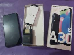 A30s 64gb 4gb de Ram