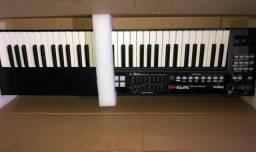 Vendo Teclado Sintetizador Roland xps10