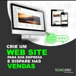 Site de venda, loja virtual, ecommerce