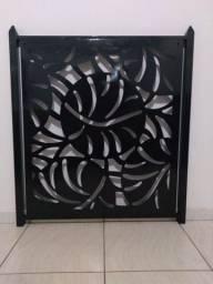 Arte ferro