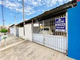 Título do anúncio: Casa com 1 dormitório para alugar por R$ 550/mês - Jardim Marambaia