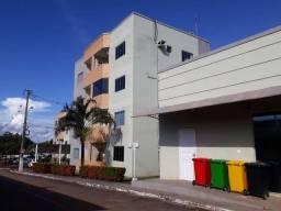Vendo Apto Ibiza 02 dormitórios