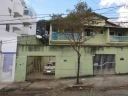 Casa de Condomínio em Santa Monica - Belo Horizonte/MG