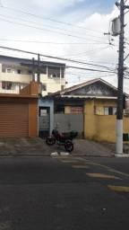 Casa no parque residencial bandeirante próximo a estação do metrô Capão