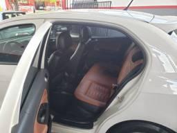 DR Car Multimarcas Volkswagen Gol Rock In Rio