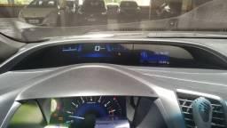Honda civic G9