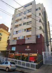 Apartamento à venda com 3 dormitórios em Santo antônio, Joinville cod:V81104
