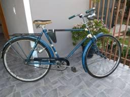 Bicicleta Humber original