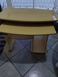 Mesa para computador -  Mogi das Cruzes