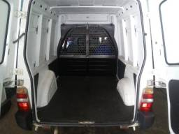 Fiat Fiorino 2012  cautelar aprovada