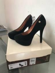 Sapato Vizzano (Novo) N. 35
