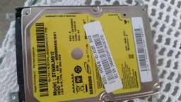 Hd para notebooks 500gb  (3unidades)