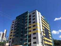 Apartamento 3 quartos no Cabo Branco