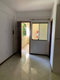 Aluguel de Kitnete com Quarto Grande Separado no Novo Horizonte