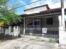 CASA Nº 295 - RUA ALAÍDE NO CORDEIRO