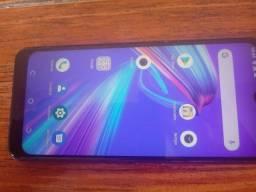 Smartphone M13