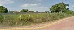 Lote 50 mil a 2 km do centro de Bacaxá
