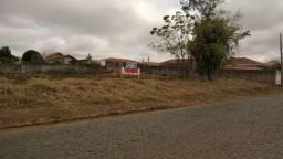 Atençao Construtoras área de terreno com 1.485 m2 Jd Carvalho