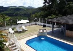 Condominio Orypaba Amparo Monte Alegre do sul