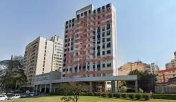 Apartamento à venda com 2 dormitórios em Cidade baixa, Porto alegre cod:BT11353
