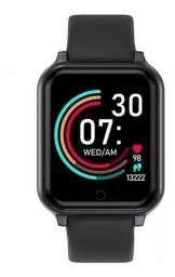 Smartwatch B58 lançamento