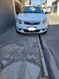 Fiat Palio Weekend Trekking 1.6 E-torq