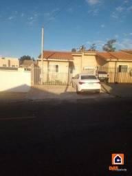Casa para alugar com 2 dormitórios em Contorno, Ponta grossa cod:1264-L