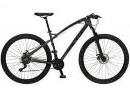 Bicicleta toro aro 29