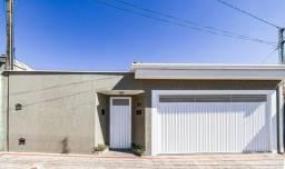 Casa à venda com 3 dormitórios em Jardim castor, Piracicaba cod:V137985