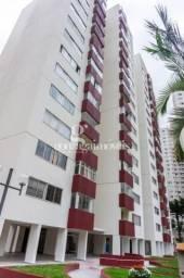 Apartamento para alugar com 2 dormitórios em Portao, Curitiba cod:00994001