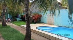 Casa com 3 dormitórios à venda, 156 m² por R$ 329.000,00 - Plano Diretor Sul - Palmas/TO