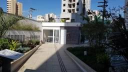 Apartamento à venda com 2 dormitórios em Baeta neves, São bernardo do campo cod:149522
